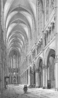 Chartres272
